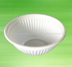 Biodegradable Bowl (HHW-20)