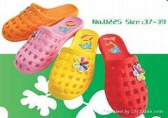 EVA Sandal clogs
