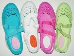Sandal Clogs
