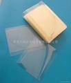 電容屏光學膠250um(無酸基