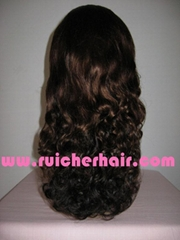 wigs,hair,full lace wigs,human hair wigs,lace front wigs