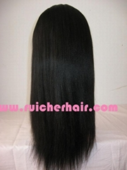 wigs,hair,full lace wigs,human hair wigs,lace front wigs,remy hair,hairpieces
