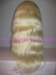 wigs,hair,lace wigs,human hair wigs,lace front wigs,remy hair,hairpieces