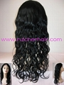wigs,hair,full lace wigs,human hair wigs