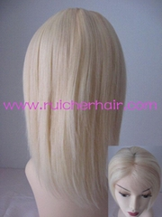 wigs,hair,full lace wigs,human hair wigs,lace front wigs,remy hair