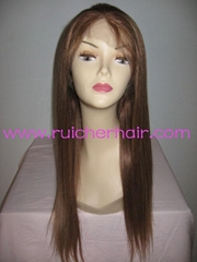 wigs,hair,full lace wigs,human hair wigs,lace front wigs,remy hair,chinese hair