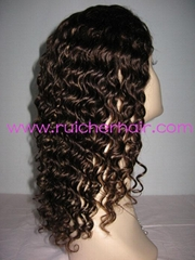 wigs,hair,full lace wigs,human hair wigs,lace front wigs,remy hair,lace wigs