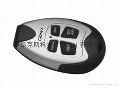 Remote Control CX-RC218