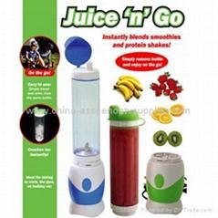 Juice N Go