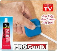 Pro Caulk