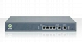 俠諾SSL006企業VPN設備推薦 1