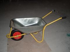 獨輪手推車WB2800