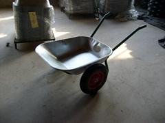 獨輪手推車WB6407