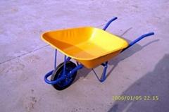 手推车WB6200