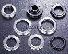 Carbide Slitter for Lithium Battery