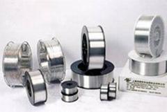 不鏽鋼焊條:E308H-16、 E308L-16、 E309