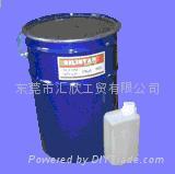 供应矽利康,模具硅胶,模具泥,脱脂纱布,脱模剂