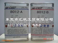 供應AB水,PU樹脂,快速成型膠,8012,8017,手板材