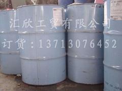 進口二甲基硅油,KF96硅油,信越硅油,道康寧硅油
