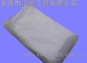 供应轻粉,白碳黑,树脂,软陶泥,精雕油泥,纤维布 1
