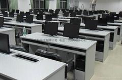 電腦液晶屏昇降器