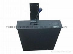 電腦液晶昇降器