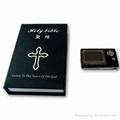 bible player sp-p-001