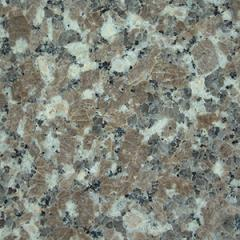 Granite G648-Zhangpu red granite