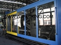 ZHI-G1250 Injection Molding Machine