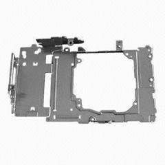 Digital Camera Main Metal Frame