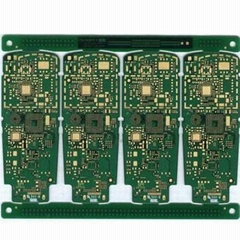 Circuit Boards (PCB)