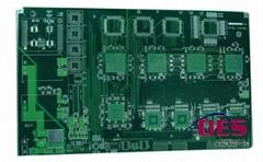 PCB (Printed Circuit Boards)