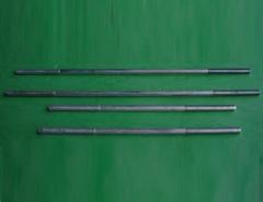 镀锌拉杆(串杆、双头螺栓)