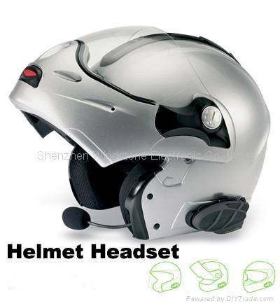 motorcycle helmet headset intercom bluetooth handsfree moto bt908 we are 10 years. Black Bedroom Furniture Sets. Home Design Ideas