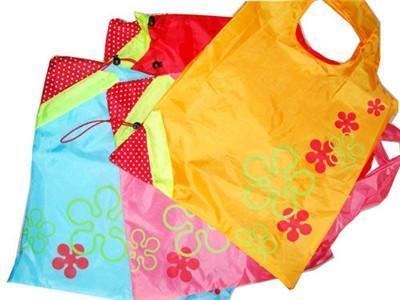 无纺布袋环保袋棉布袋 4