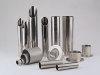 304/304L工業壓力容器無縫不鏽鋼管