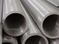 不锈钢管,优质不锈钢管,不锈钢