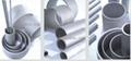 供应高硅奥氏体不锈耐酸钢,KY704材质,无缝不锈钢管,湖州 2