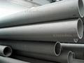 供应高硅奥氏体不锈耐酸钢,KY704材质,无缝不锈钢管,湖州 3