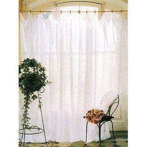 window curtain  1