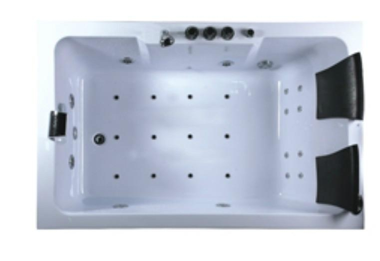 massage bathtub 2