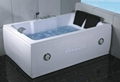 massage bathtub 1
