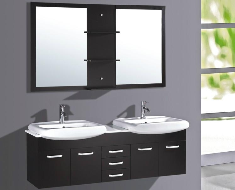 Image Result For Bathroom Sink Cabinets Diy