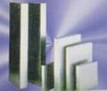 德国各种型号模具钢材