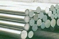 6061美国合金铝模具材料