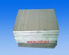 titanium sheet,bar forging discs ,rings ,ingot,wire,tube