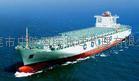 日本海运整柜/散货