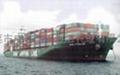 日本海运整柜/散货 3