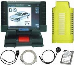 BMW GT1 diagnostic tool