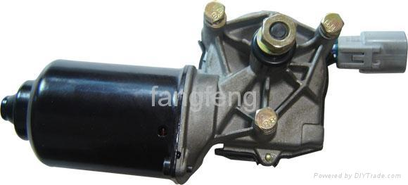 windshield wiper motor for Ford Mondeo 1